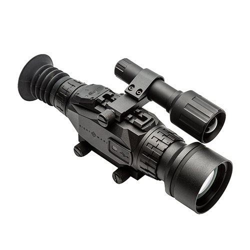 sightmark|sellmark - Wraith HD -  for sale