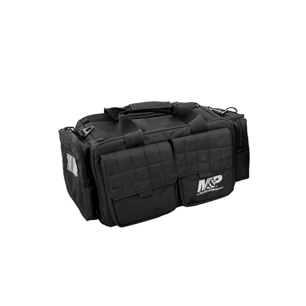 Smith & Wesson - 110013 - RECRUIT RANGEBAG for sale