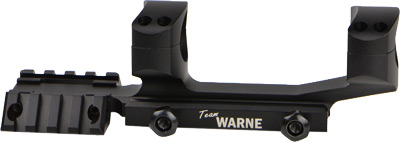 warne scope mounts - R.A.M.P. - TACTICAL 1IN 1PC RAMP MOUNT MAT for sale