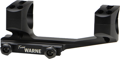 warne scope mounts - MSR Mount - GEN 2 EXTENDED SKEL 1IN AR MOUNT MAT for sale