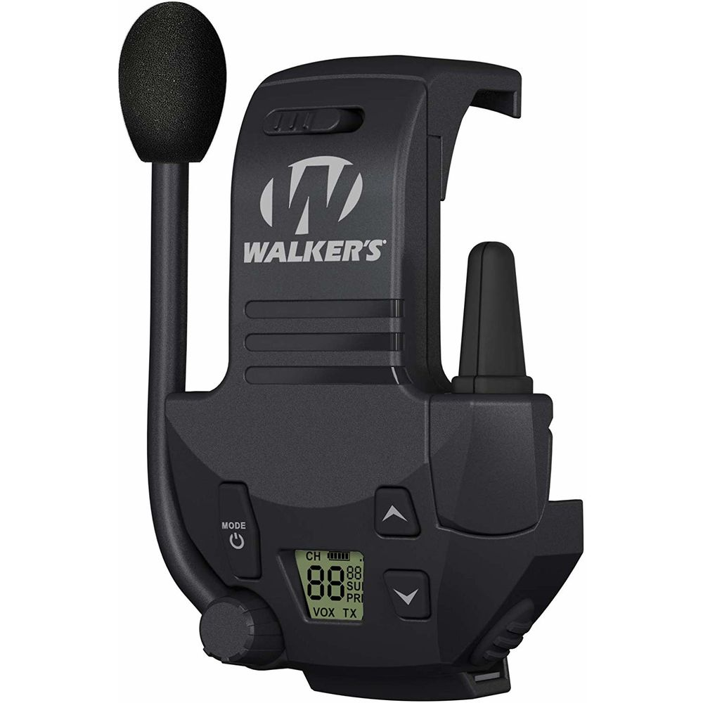 walker's game ear - Razor - RAZOR WALKIE TALKIE for sale